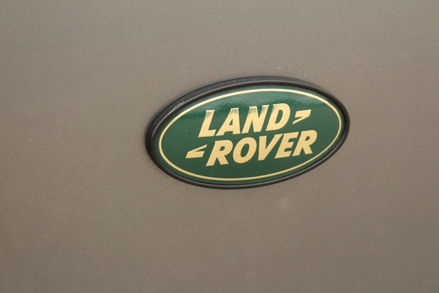Pre-Owned 2009 Land Rover Range Rover Sport HSE