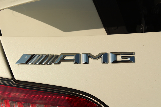 Pre-Owned 2017 Mercedes-Benz AMG® GT AMG® GT S